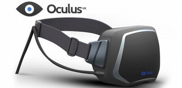 Facebook Now Offically Owns Oculus VR
