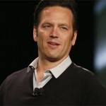 """Microsoft VP Phil Spencer lays out """"evolution"""" of Games with Gold (kind of)"""