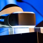 Project Morpheus PS4 Virtual Reality Headset Needs These Titles