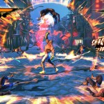 Shaq Fu: A Legend Reborn Campaign Launches On Indiegogo