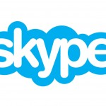 Xbox One To Receive Skype Update, Adds Filtering And New-User Tutorial