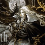 Castlevania Lords of Shadow 2: Alucard DLC details emerge