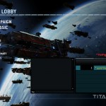 Cheat Detected: Titanfall Cheaters To Play Amongst Themselves