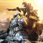 Titanfall TV Spot Shows You Why 'Life Is Better With A Titan'