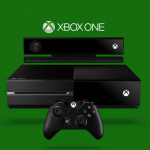 Microsoft Announces the Release of Xbox One in 26 Regions