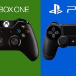 UK Retailer Dictates Xbox One Price Cut