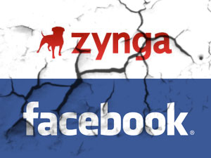 Zynga: From Facebook To Mobile