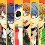 Persona 4 Gets Future PS3 Release, Confirmed By ESRB
