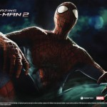 Is The Amazing Spider-Man 2 canceled for the Xbox One?