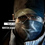 Watch Dogs Will Be One Of 2014′s Best Games According To Ubisoft