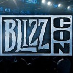 BlizzCon event dated