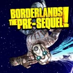 Randy Pitchford Spills Details About Borderlands: The Pre-Sequel