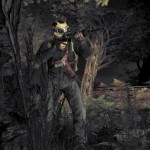 DayZ to receive major mouse optimization and heaps of content