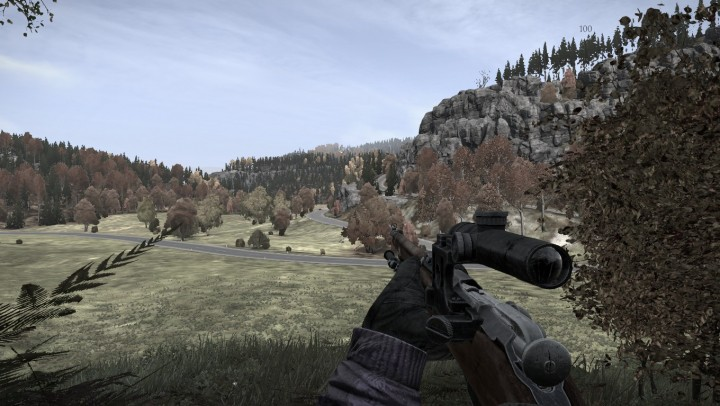DayZ turns 2, standalone closes in on 2 million sales