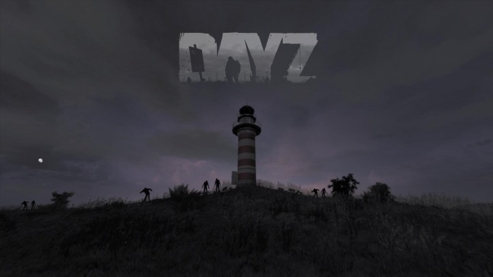 DayZ patch released for stable, upcoming changes revealed