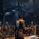 No character DLC coming to Dragon Age Inquisition