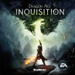 Dragon Age Inquisition Trailer – The Hero of Thedas