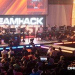 Dreamhack Bucharest will be host to some of the best eSports players in the world