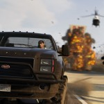GTA 5 PC petition reaches 700.000 signatures