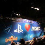 Why Indie Games will be the new battleground for Microsoft and Sony