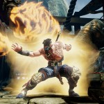 Killer Instinct Season 2 Content Will Add 8 More Characters