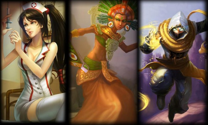League_Of_Legends_Sale_1