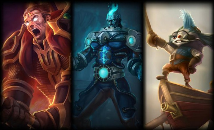 League_Of_Legends_Sale_2