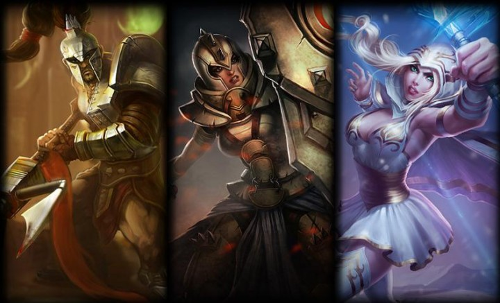 League_Of_Legends_Sale_3