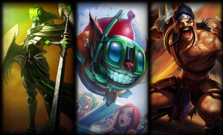 League_Of_Legends_Sale_4