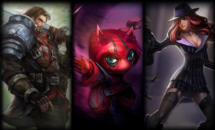 League_Of_Legends_Sale_5