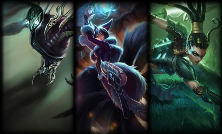 League_Of_Legends_Sale_9