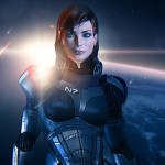 Could Mass Effect 4 be launching next spring? Rumors would suggest so!