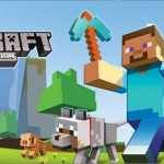 Minecraft: Xbox 360 Edition Passes 12 Million Sales