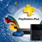 PS Plus May Free Game Line-Up Revealed