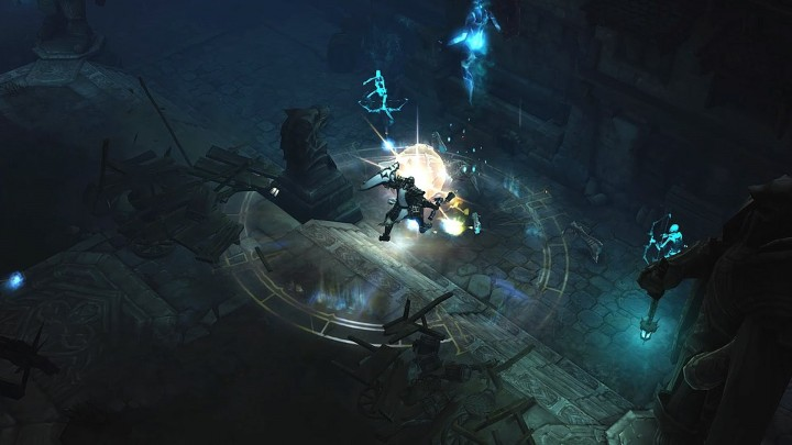 Diablo 3 Reaper of Souls gets major 2.0.4 balance-focused patch