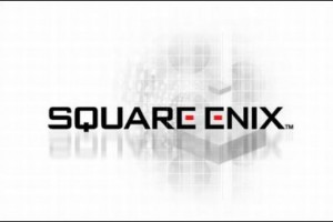 Pay What You Want for the Humble Square Enix Bundle