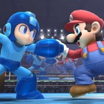 Super Smash Bros – Five characters they can't leave out.