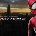 The Amazing Spider-Man 2 – Buy the game, see the movie free