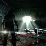 The Evil Within Unveils a New Gameplay Trailer at PAX East