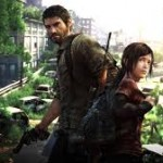 The Last of US PS4 details revealed