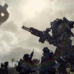 Titanfall's Newest Patch Will Give Way to Private Matches and Bug Fixes