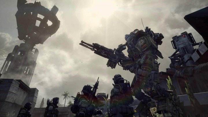 Origin Store discounts Titanfall, Battlefield 4, Need for Speed: Rivals and more