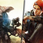 Titanfall outsells InFamous: Second Son, Reaper of Souls dominates PC sales