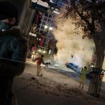 Will Watch Dogs 2 happen?