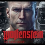 Wolfenstein: The New Order Shows First 30 Minutes of Gameplay