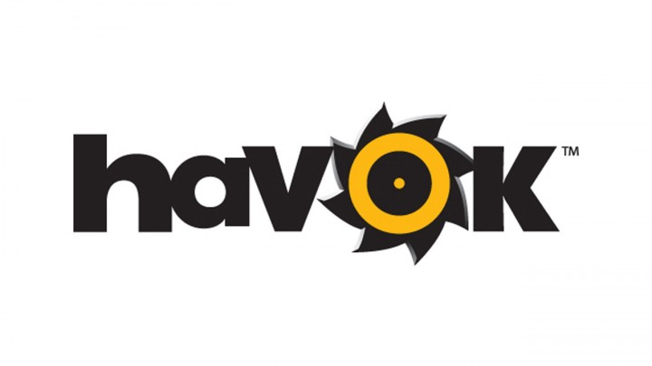 "Havok announces that its engine is ""powering inFAMOUS: Second Son"""