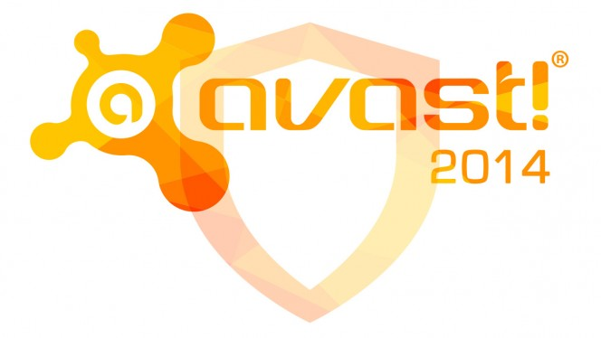 Free Avast Vs F-Secure which one is the better AntiVirus?