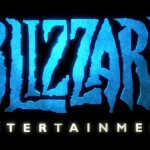 "Blizzard Trademarks ""Overwatch"" and Begins Hiring for an Unannounced Project"
