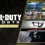 When is CoD's Devastation DLC Release Date for PS4, PS3, and PC?