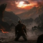 Dark Souls 2 PC version gets delayed